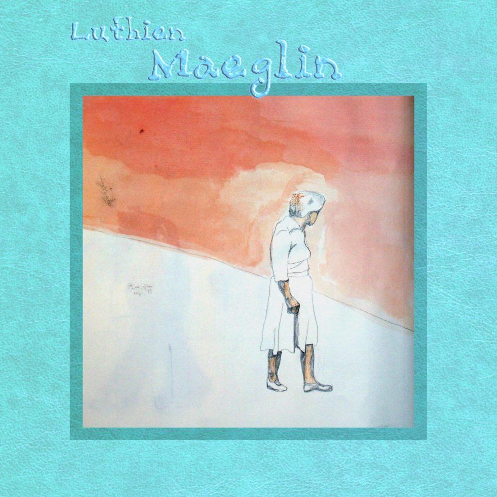 Maeglin Luthien Part II